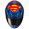 HJC RPHA 11 Superman DC Comics