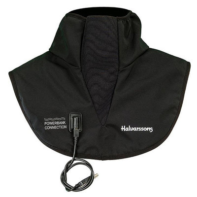 Halvarssons POWERBANK COLLAR