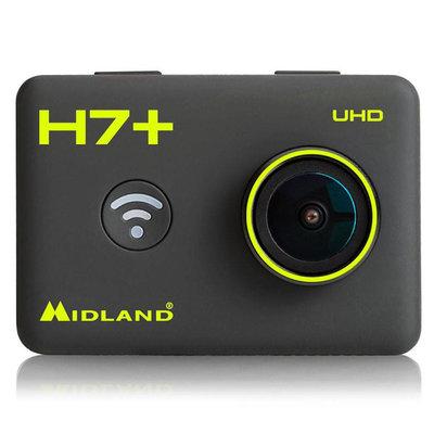 Midland H7+