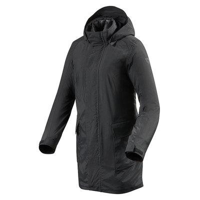 REV'IT SAMPLES Jacket Metropolitan 2 ladies