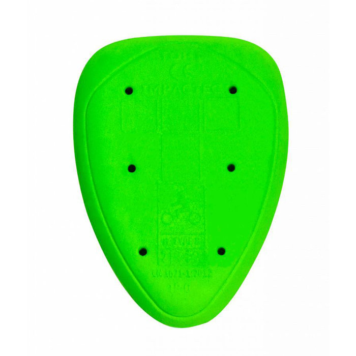 John Doe Hip Protection