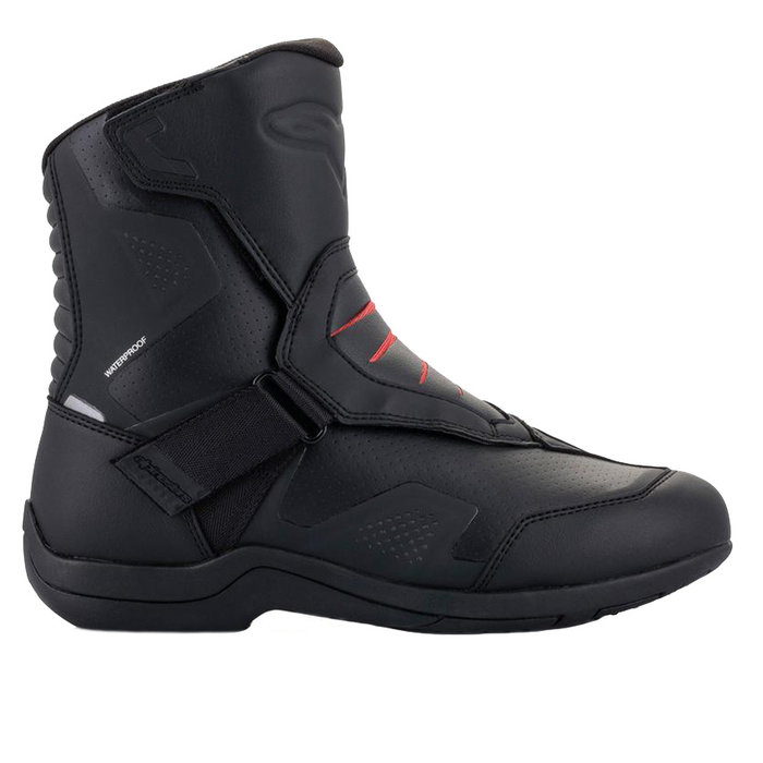 Alpinestars RIDGE V2 WP