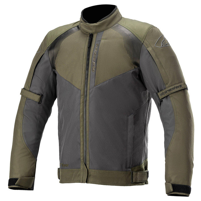 Alpinestars HEADLANDS DRYSTAR