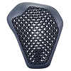 Alpinestars NUCLEON FLEX PRO SHOULDER PROTECTOR