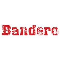 Bandero-collection