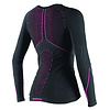 Dainese D-Core Lady Thermo tee LS