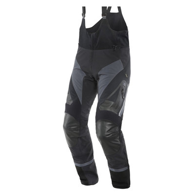 Dainese SPORT MASTER GTX TROUSERS