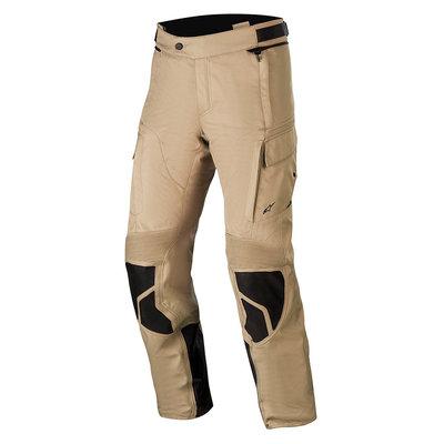 Alpinestars MOWAT DRYSTAR PANTS