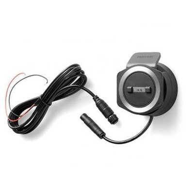 TomTom CHARGING DOCK + BATTERY CABLE