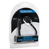 Cardo systems BOOM Microphone Q-1/Q-3/Q-z