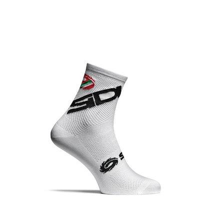 Sidi Wind Socks