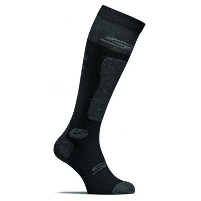 Sidi Perris Socks