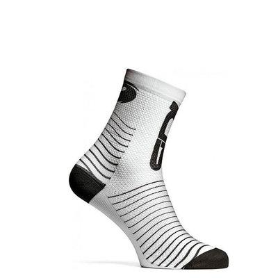 Sidi Fun Line Socks