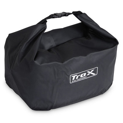 SW-Motech Drybag Trax Topbox