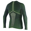 Dainese D-Core Dry tee long sleeve