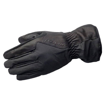 REV'IT SAMPLES Gloves Protec H20