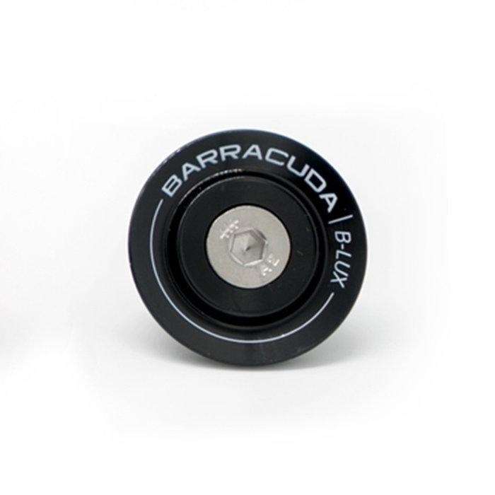 Barracuda VALDOPPEN INSERT YAMAHA