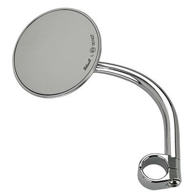 Biltwell Mirror Round