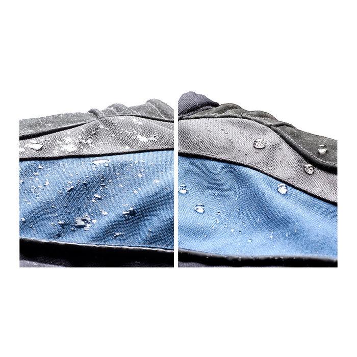 S100 Textiel impregneer