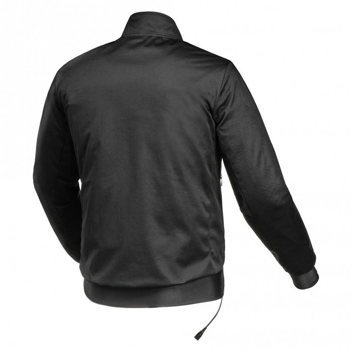 Macna CENTRE JACKET