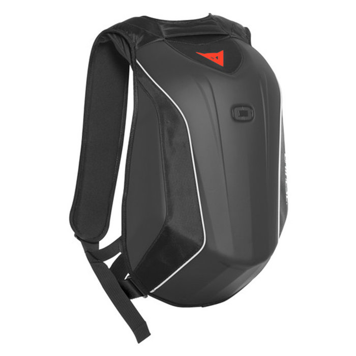Dainese D-MACH COMPACT BACKPACK
