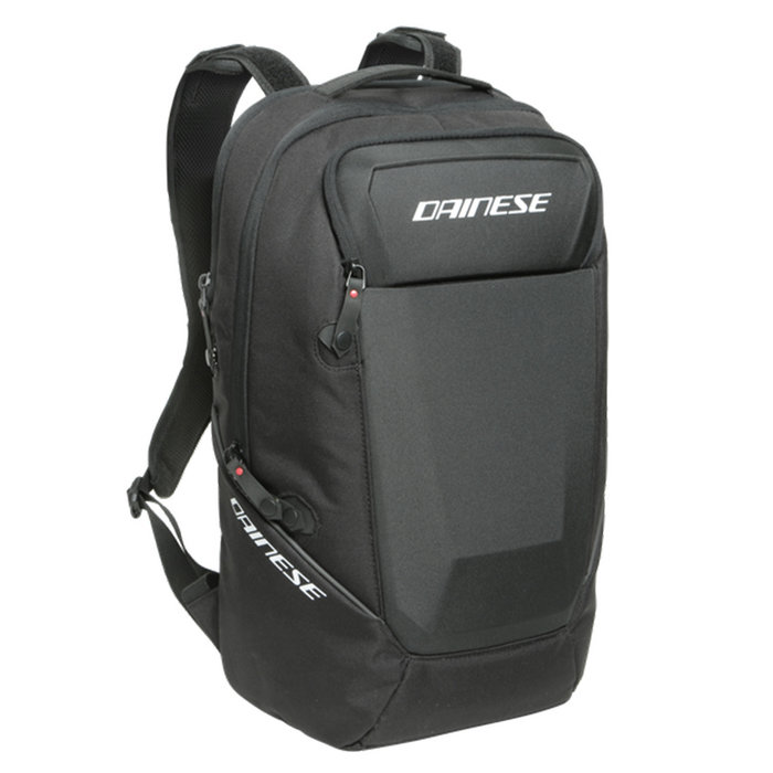 Dainese D-ESSENCE BACKPACK