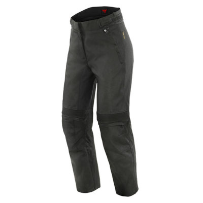 Dainese CAMPBELL D-DRY LADY