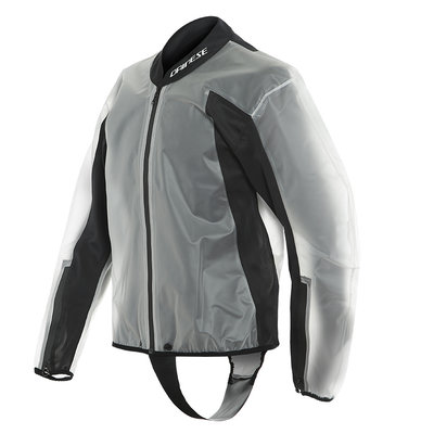Dainese RAIN BODY RACING 2
