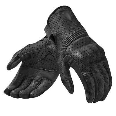 REV'IT SAMPLES Gloves Fly 3 ladies