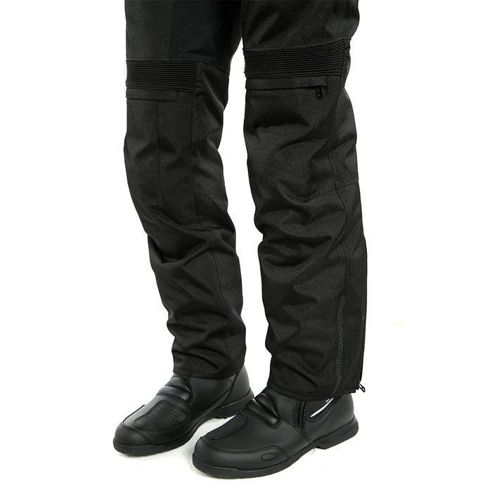 Dainese CONNERY D-DRY