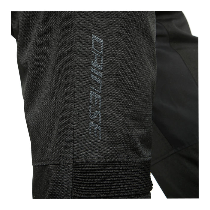 Dainese CAMPBELL LADY D-DRY