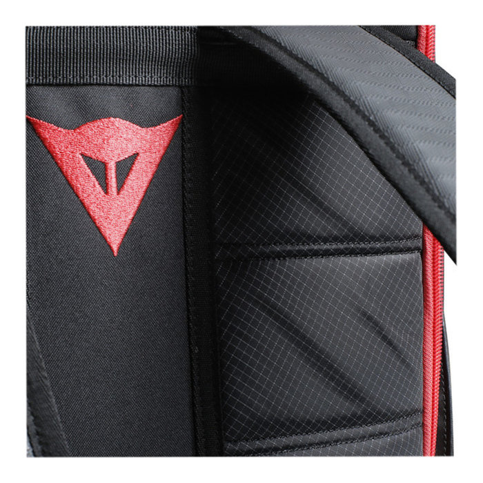 Dainese D-THROTTLE