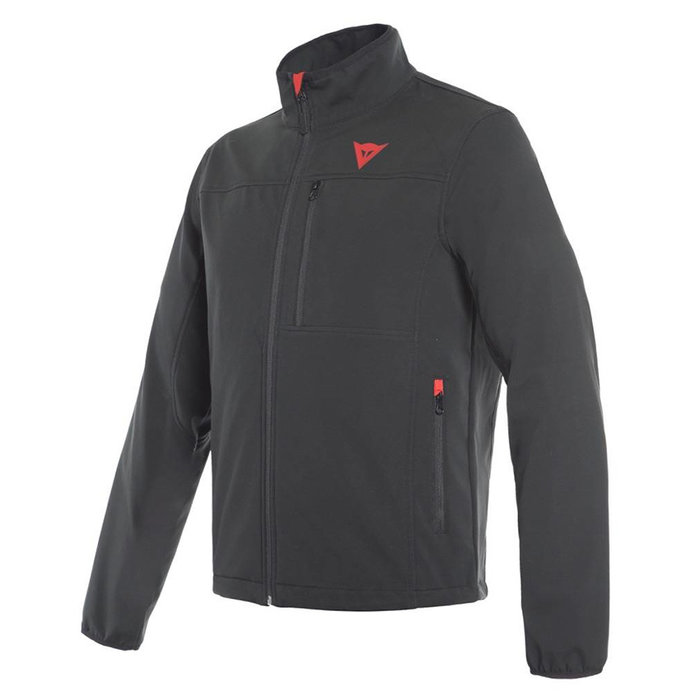 Dainese MID-LAYER AFTERIDE