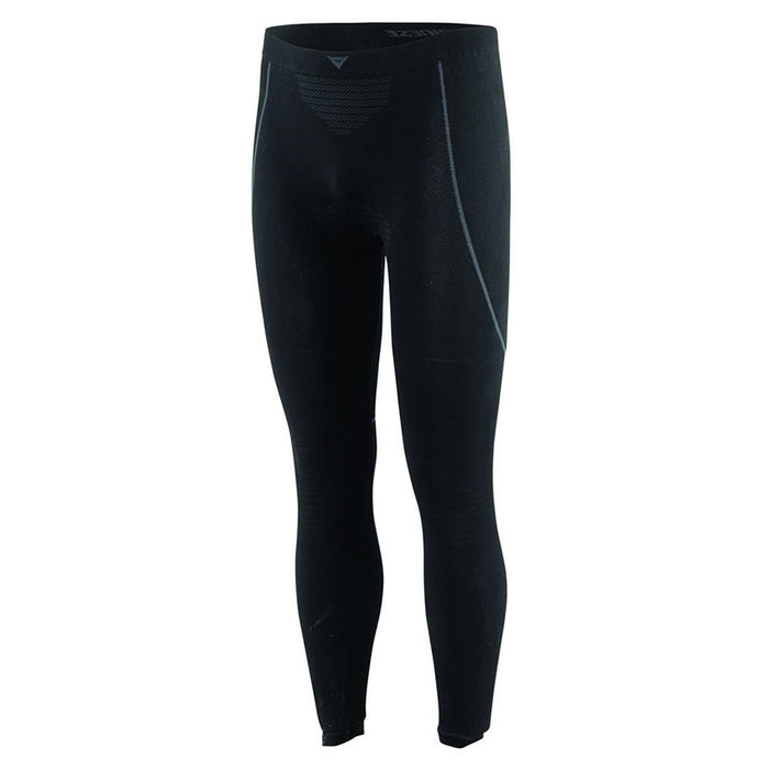 Dainese D-Core Dry Pant LL
