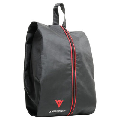 Dainese SHOES BAG EXPLORER