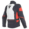 Dainese CARVE MASTER 2 D-AIR GTX JACKET