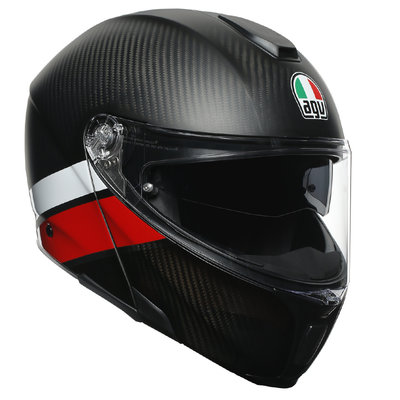 AGV SPORTMODULAR LAYER