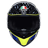 AGV K1 SPEED 46