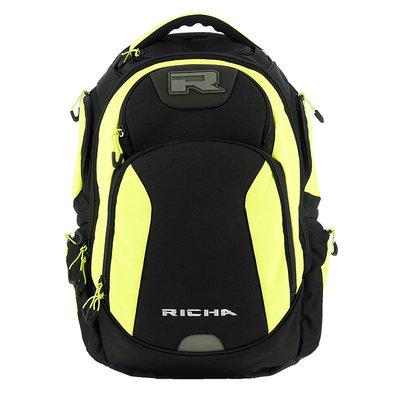 Richa KRYPTON BAG