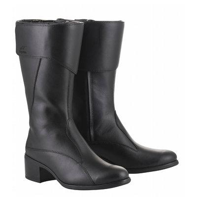 Alpinestars Vika V2 Drystar boots