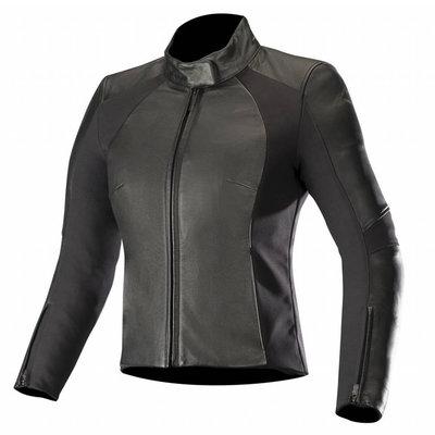 Alpinestars Vika V2 jacket
