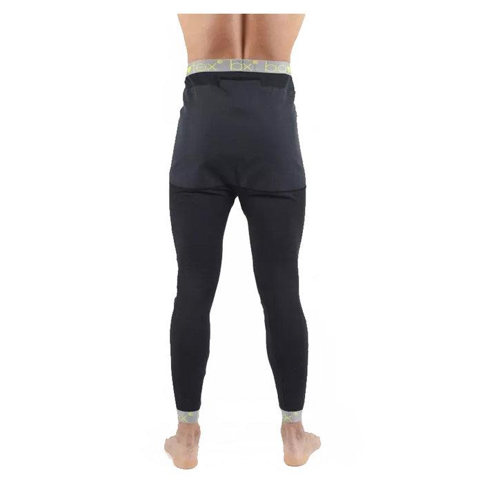 Bowtex Long John standard legging