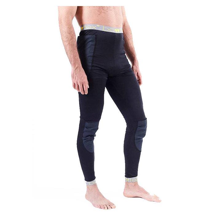 Bowtex Essential legging elastene