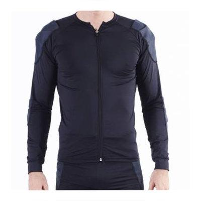 Bowtex Essential shirt elastene