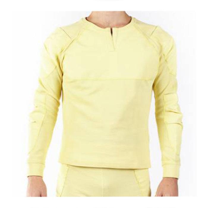 Bowtex Kevlar shirt