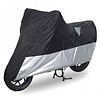 Booster Legacy motorcycle cover