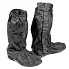 Booster Rainboot cover Heavy Duty