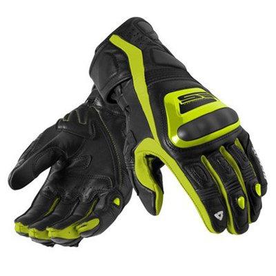 REV'IT SAMPLES Gloves Stellar