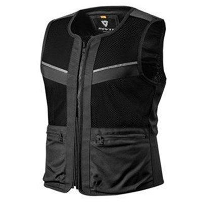 REV'IT SAMPLES Vest Force
