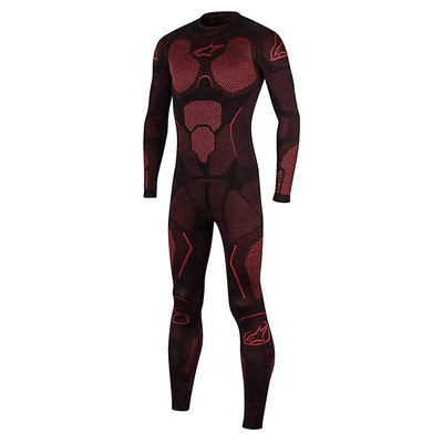 Alpinestars Ride Tech 1piece undersuit